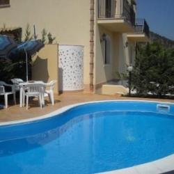 Villa Iride